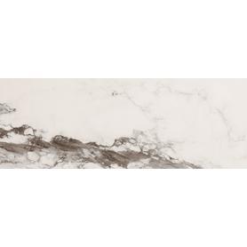 Płytka ścienna Gleam 32,8x89,8 Gat.1 (1,77)