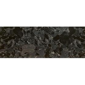 Płytka ścienna Scoria black 32,8x89,8 Gat.1 (1,77)