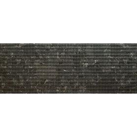 Płytka ścienna Scoria black STR 32,8x89,8 Gat.1 (1,77)