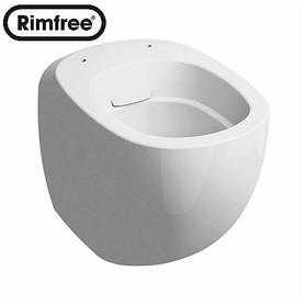 EGO MISKA WISZĄCA RIMFREE REFLEX K13122900