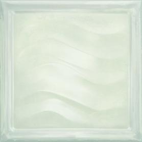 GLASS WHITE VITRO  20,10X20,10 gat.1 (0,89)
