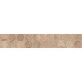PAV. HEXAG 32X36,8 AMAZONIA COTTO 220966(0.98)