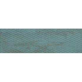 METALLIC GREY PLATE  99,55X29,75 gat.1 (1,48)