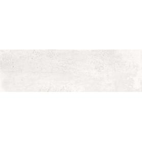METALLIC WHITE   99,55X29,75 gat.1 (1,78)