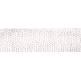 METALLIC WHITE PLATE  99,55X29,75 gat.1 (1,48)