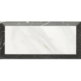 10X20 MUSEUM WHITE 219687(1)