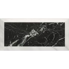 10X20 MUSEUM BLACK 219688(1)