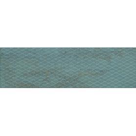 METALLIC GREEN PLATE  99,55X29,75 gat.1 (1,48)