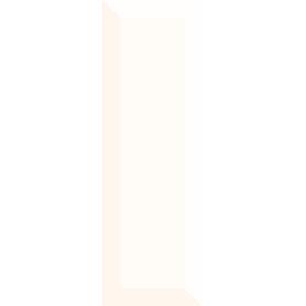 ŚCIANA TAMOE BIANCO KAFEL 9,8X29,8 (0,67)