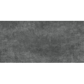Płytka gresowa Concrete Anthracite 600x1200 mat Gat.1 (1,44)