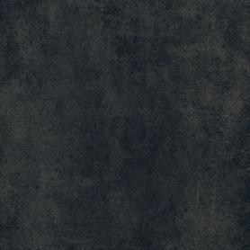Płytka gresowa Concrete Anthracite 600x600 mat Gat.1 (1,08)