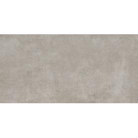 Płytka gresowa Concrete Grey 600x1200 mat Gat.1 (1,44)