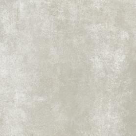 Płytka gresowa Concrete White 600x600 mat Gat.1 (1,08)