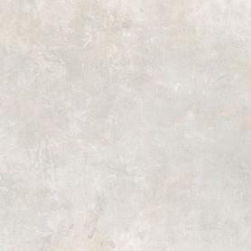Płytka gresowa Pacyfik Ivory 600x600 mat Gat.1 (1,08)