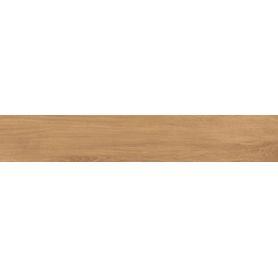 Płytka gresowa Timber Gold 200x1200 mat Gat.1 (1,19)