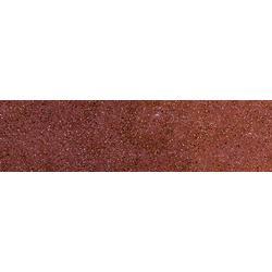 TAURUS BROWN ELEWACJA 065X245 (0,71)