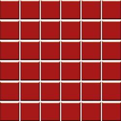 MOZAIKA PRASOWANA ALTEA ROSA K.4,8X4,8 29,8X29,8