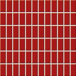 MOZAIKA PRASOWANA ALTEA ROSA K.2,3X4,8 29,8X29,8