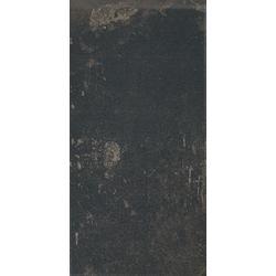 PARAPET SCANDIANO BROWN 30X14,8 G1