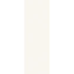 ŚCIANA MIDIAN BIANCO 20X60 (1,08)
