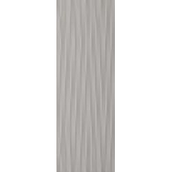 ŚCIANA MIDIAN GRYS STRUKTURA 20X60 (1,08)