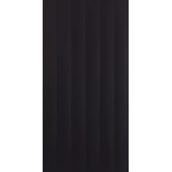 ŚCIANA MODUL GRAFIT B STRUKTURA 30X60 (0,9)