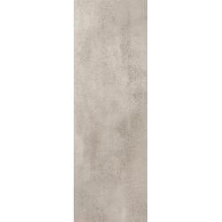 ŚCIANA PANDORA GRAFIT REKT. 25X75 G1
