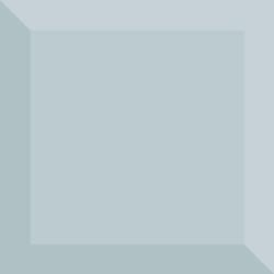 ŚCIANA TAMOE GRYS KAFEL 9,8X9,8 (0,88)