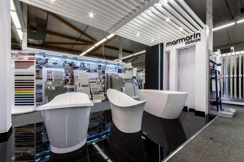 wrocław salon łazienek