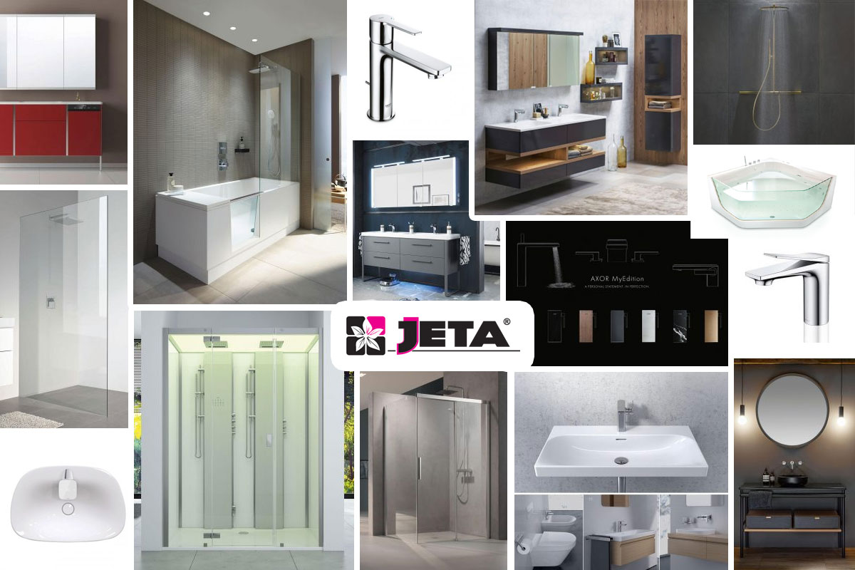 łazienka 2019 Sprawdź Co Warto Zrobić By Była Modna