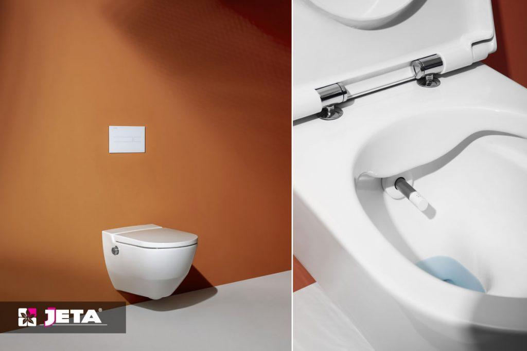 Obrazek posiada pusty atrybut alt; plik o nazwie toalety-myjace-01-1024x683.jpg