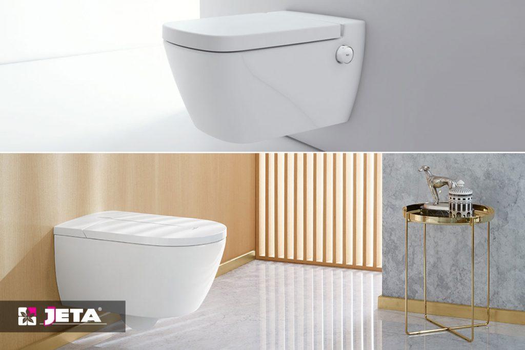 Obrazek posiada pusty atrybut alt; plik o nazwie toalety-myjace-02-1024x683.jpg