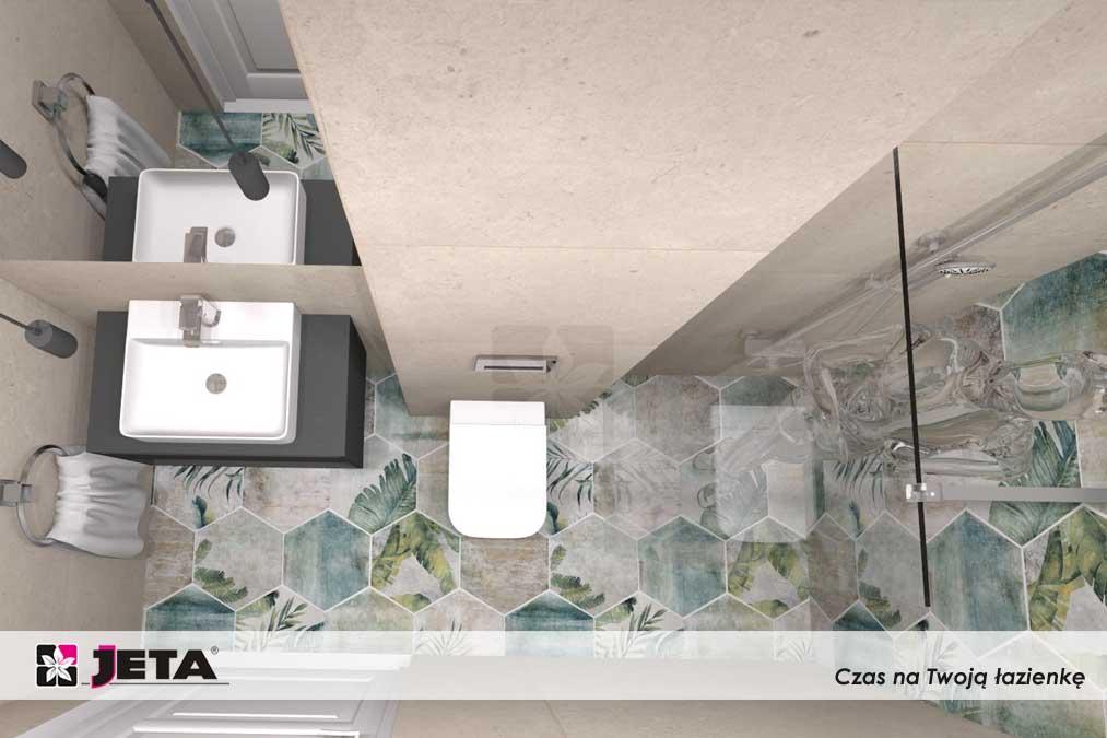 Obrazek posiada pusty atrybut alt; plik o nazwie plan-amazonia-limestone.jpg