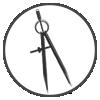 cyrkiel