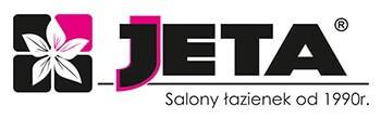 Przedsiębiorstwo Handlowe JETA Sp. z o.o.
