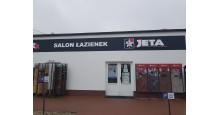 Salon łazienek w Gostyniu