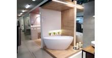 Salon łazienek w Ostrowie Wielkopolskim - Centrala