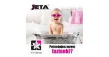 Salon łazienek w Ostrzeszowie